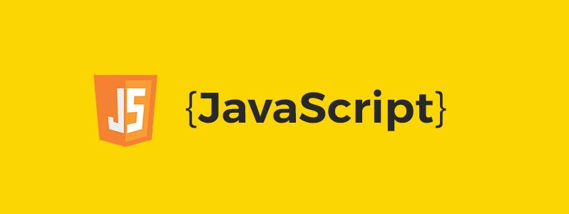 Javascript: el lenguaje de programación que muchos conocen y pocos ...