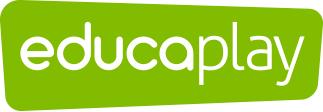 Logo Educaplay