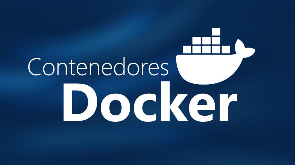 Curso de Contenedores Docker