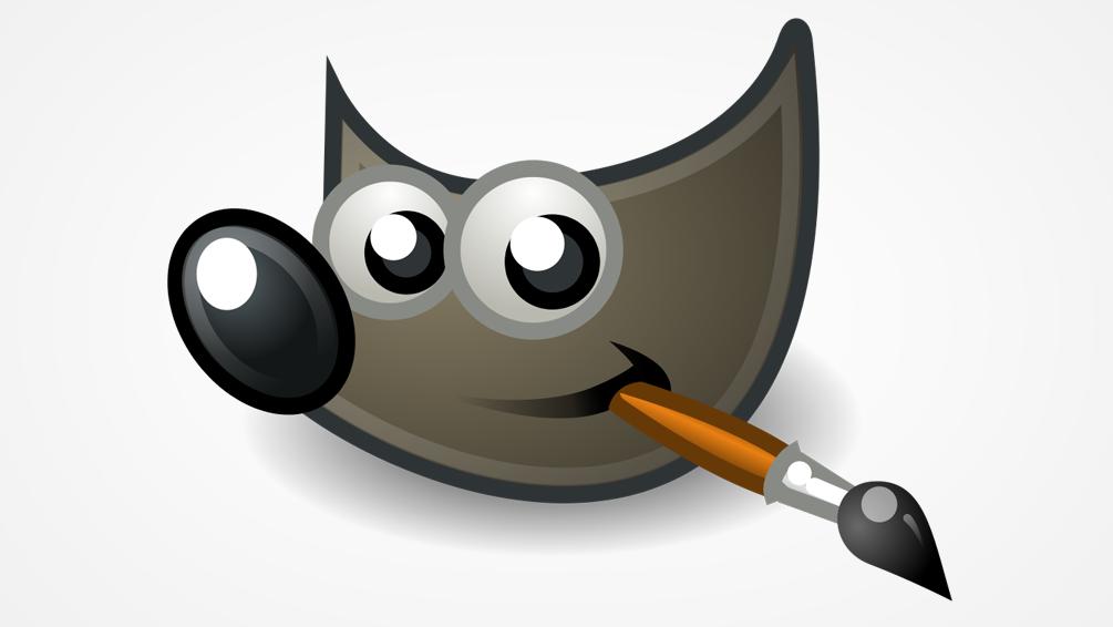 Curso de GIMP: Edición de Imagen con Software Libre