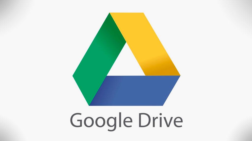 Curso de Ofimática en la Nube: Google Drive