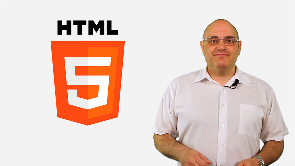 Curso de HTML5 Accesible con Sublime Text (UF1302)