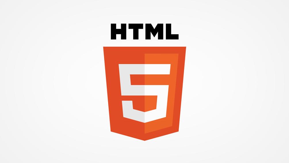Curso de HTML5: Funcionalidades y Posibilidades de este Estándar