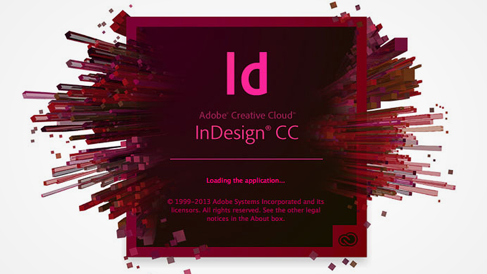 Curso de Adobe Indesign CC