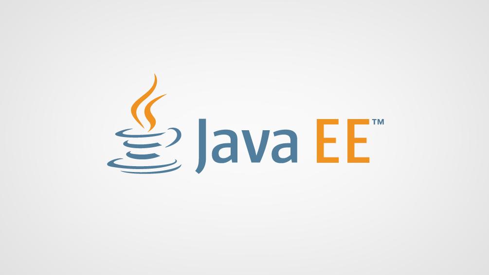 Curso de Java EE