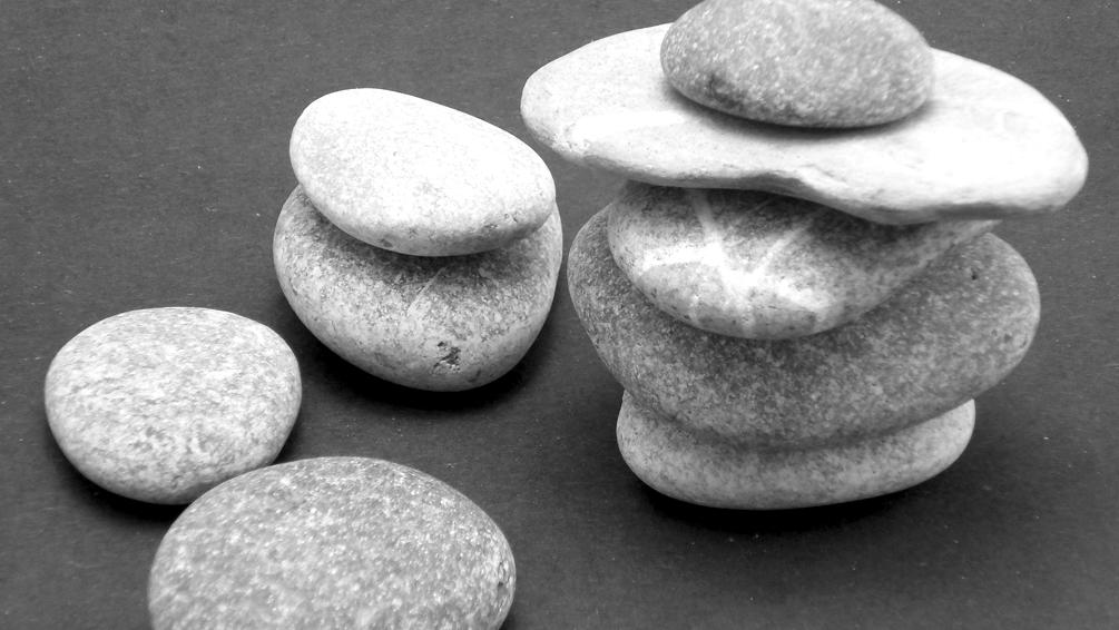 Curso de Mindfulness: Autoestima, Equilibrio y Bienestar