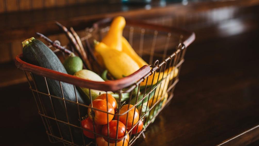Curso de Manipulador de Alimentos Comercio Minorista