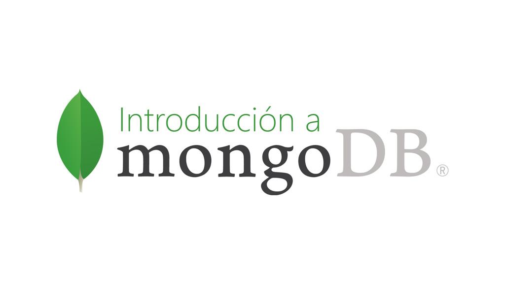Curso de Introducción a MongoDB