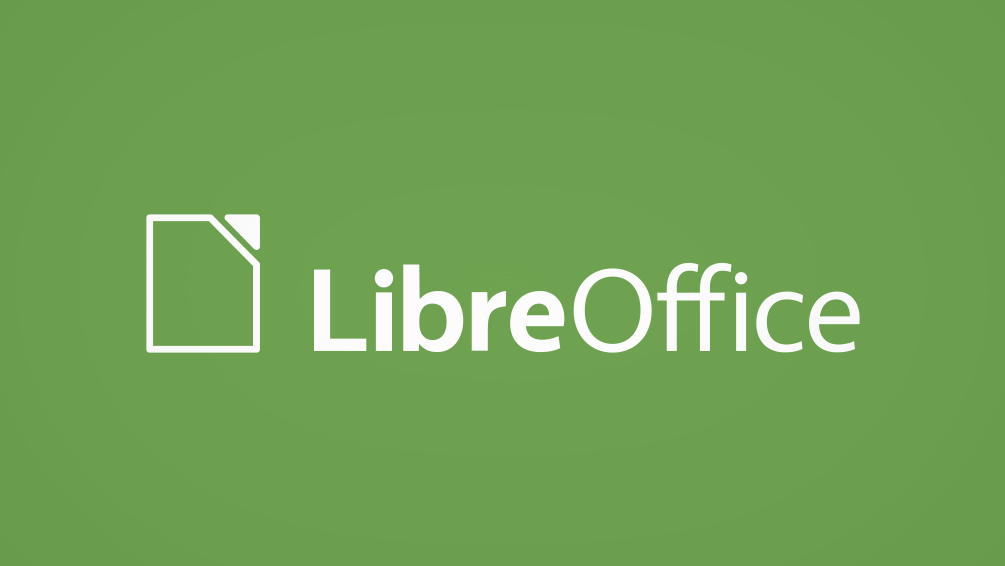 Curso de Herramientas Avanzadas de LibreOffice