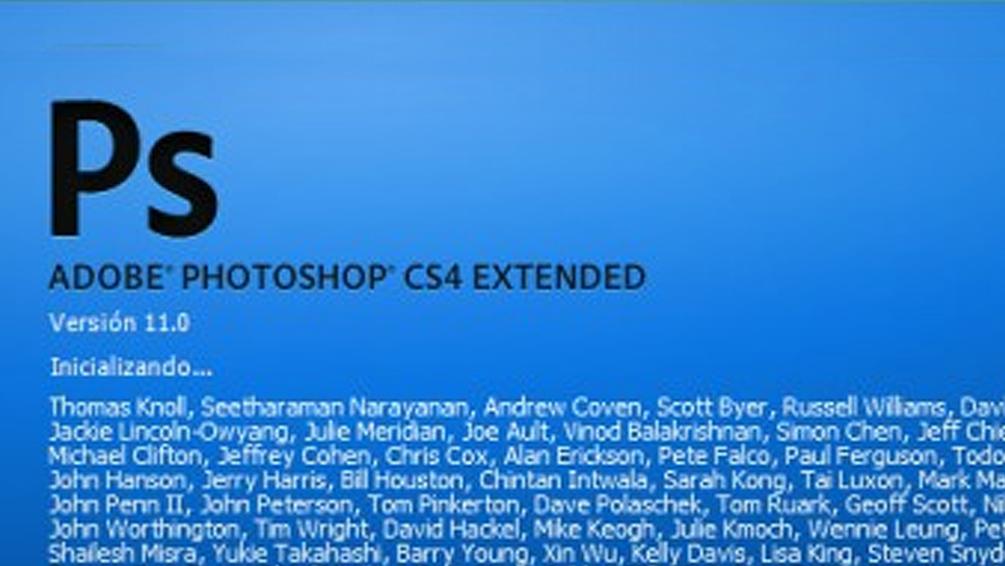 Curso de Photoshop Nivel 2