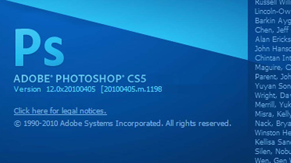 Curso de Photoshop Nivel 1