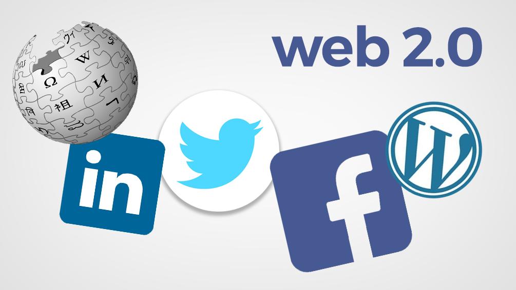 Curso de Redes Sociales, Blogs y Wikis al servicio de la Administración Pública