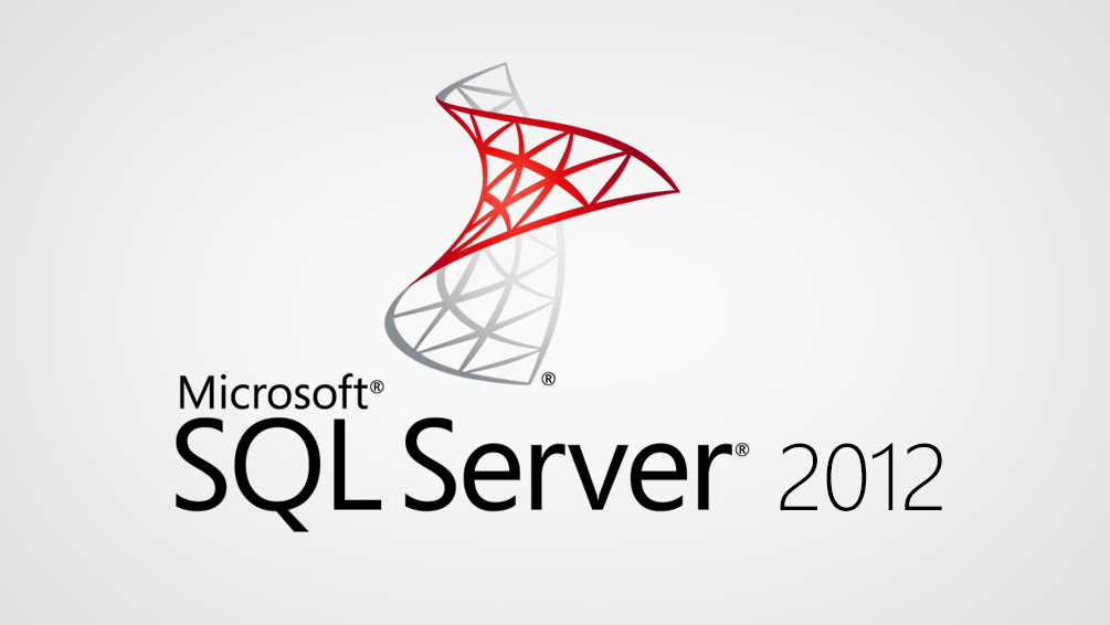 Curso de Introducción a SQL Server 2012