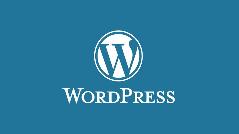 Curso de Wordpress. Creación de Blogs en la Administración Pública
